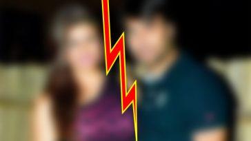 Image-result-for-Vivian-Dsena-Vahbiz-Dorabjee-BLUR