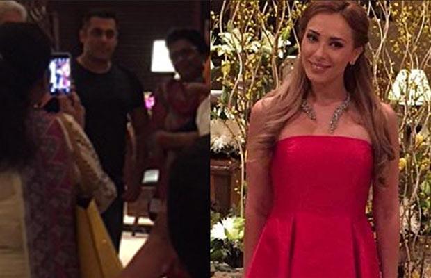 Iulia-Vantur-Salman-Khan