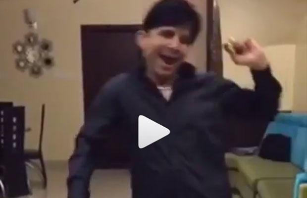 Kamaal-R-Khan-Insta-Video-1