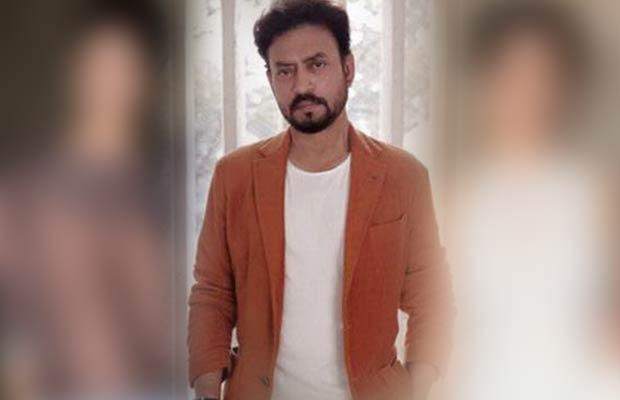 Kangana-Ranaut-Irrfan-Khan-Deepika-Padukone-Blur