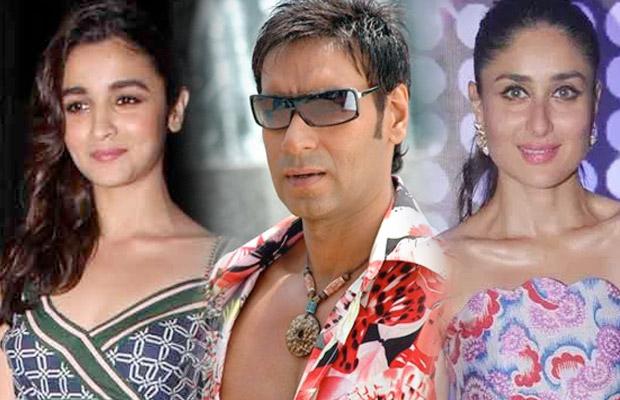 Kareena-Kapoor-Khan-Ajay-Devgan-Alia-Bhatt