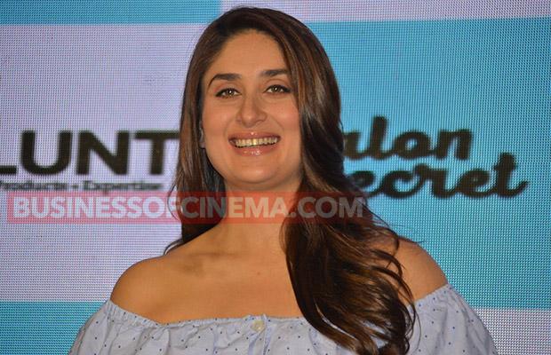 Kareena-Kapoor-Khan-Bblunt-17