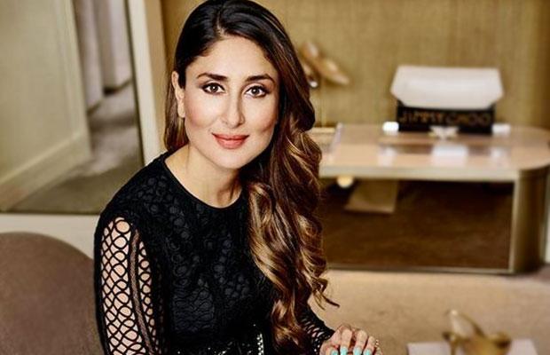 Kareena-Kapoor-Khan-Golmaaal-4