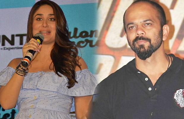 Kareena-Kapoor-Khan-Rohit-Shetty