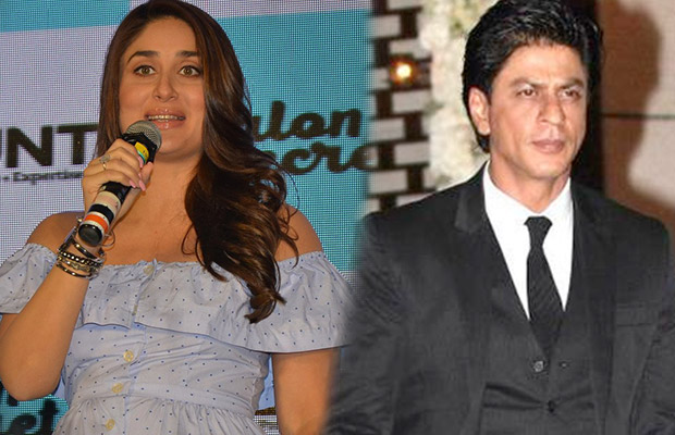 Kareena-Kapoor-Khan-Shahrukh-Khan