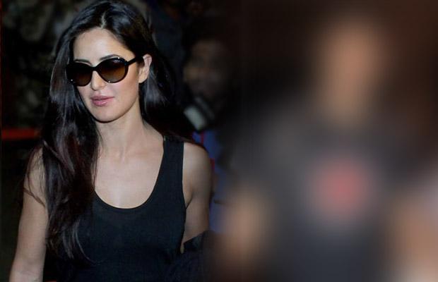 Katrina-Kaif-Aditya-Roy-kapoor-Blur