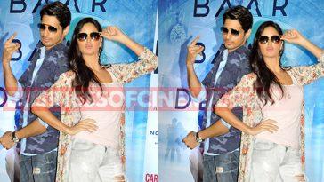 Katrina-Kaif-Siddharth-Malhotra-Carnival-3