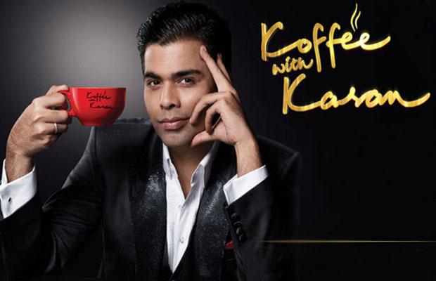 Koffee-Karan