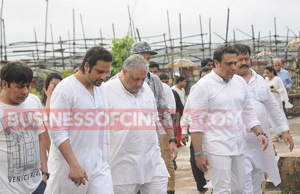 Krushna-Abhishek-Dad-Funeral-4
