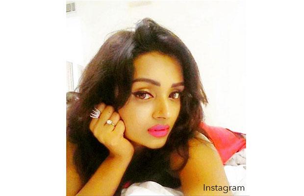 Parul-Chauhan-Instagram-3