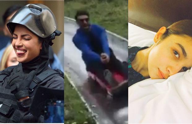 Priyanka-Chopra-Ranveer-Singh-Alia-Bhatt-Fi