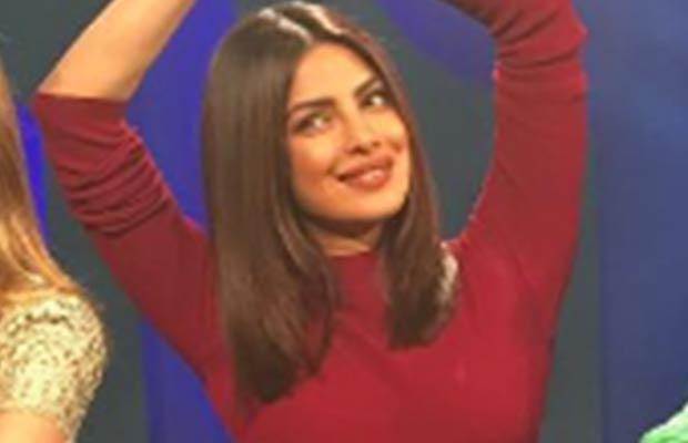 Priyanka-Chopra-insta