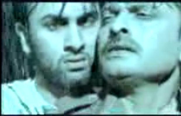 Ranbir-Kapoor-1