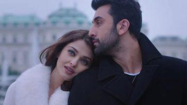 Ranbir-Kapoor-Aishwarya-Rai-