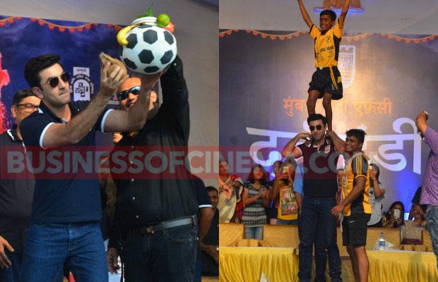 Ranbir-Kapoor-FI