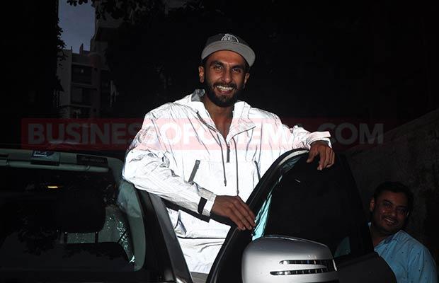 Ranveer-Singh--002