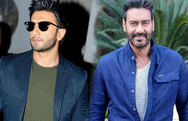 Ranveer-Singh-Ajay-Devgan