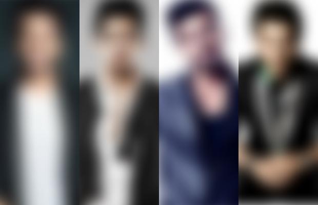 Ranveer-Singh-Siddharth-Malhotra-Arjun-Kapoor-Ranbir-Kapoor-FI-Blur