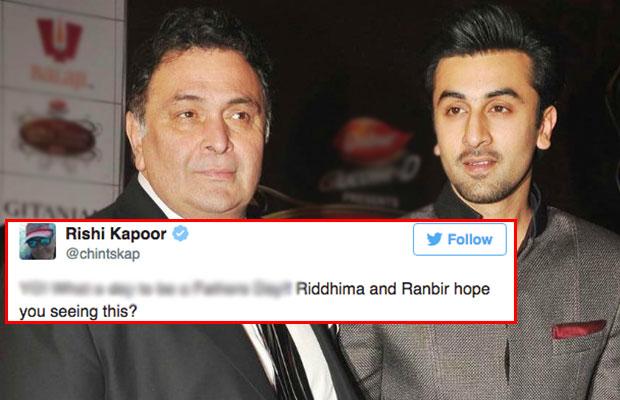Rishi-Kapoor-Ranbir-kapoor-tweet