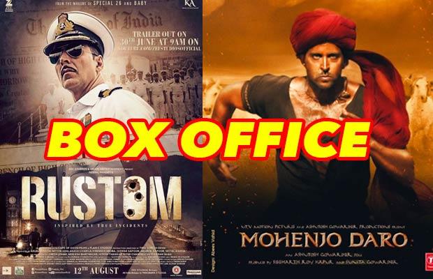 Rustom-Mohenjodaro-Box-Office-1