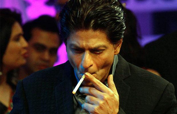 SHahrukh-Khan-Ciggies-1