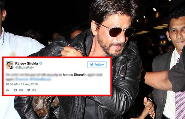 SHahrukh-Khan-Tweet-1