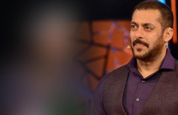 Salman-Khan-Akashadeep-Sehgal-blur