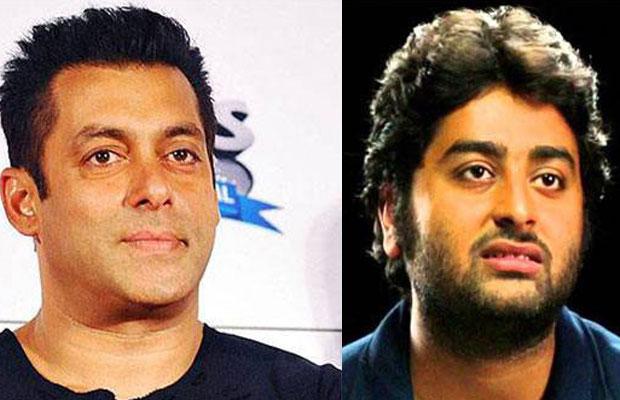 Salman-Khan-Arijit-Singh-1