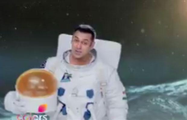 Salman-Khan-Astronaut-6
