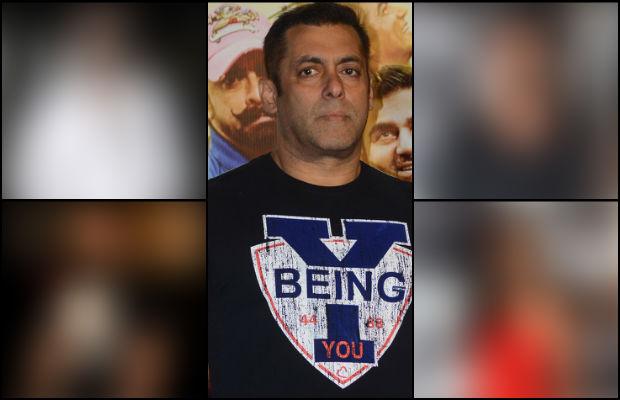 Salman-Khan-Bffs-BLUR