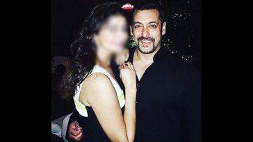 Salman-Khan-Blur