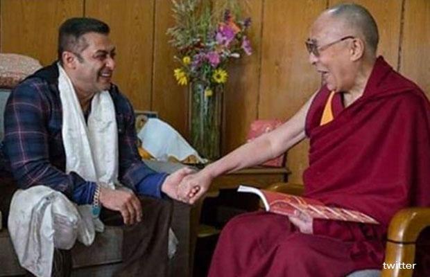 Salman-Khan-Dalai-Lama-2