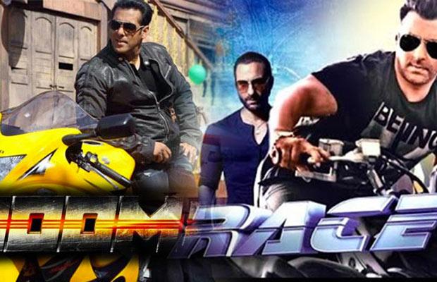 Salman-Khan-Dhoom-4-race-3