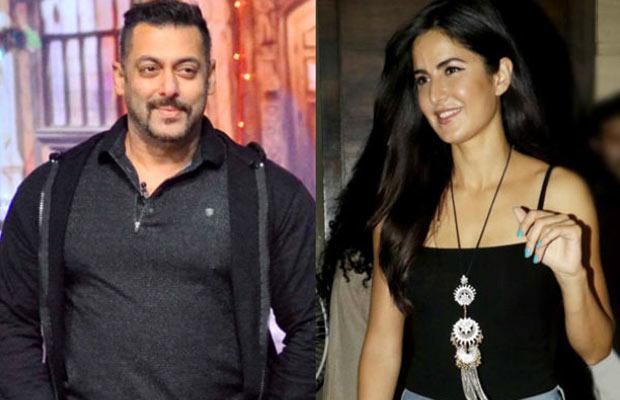 Salman-Khan-Katrina-Kaif--1
