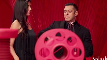 Salman-Khan-Katrina-Kaif-Splash-1