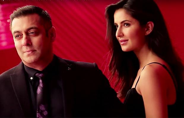 Salman-Khan-Katrina-Kaif-Splash-6