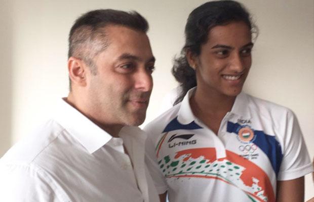 Salman-Khan-PV_sindhu
