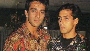 Salman-Khan-Sanjay-Dutt-Sajan-1
