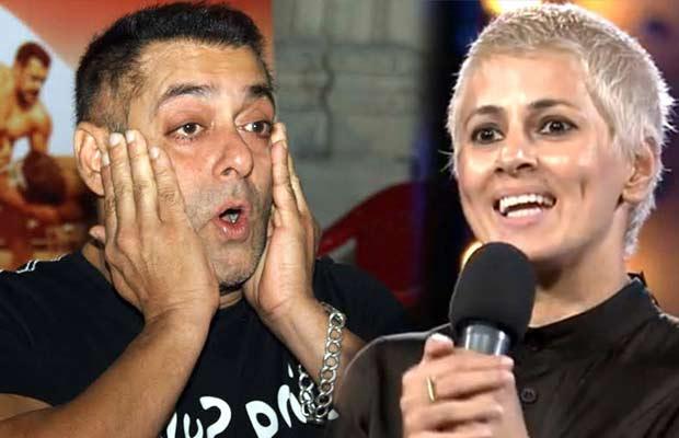 Salman-Khan-Sapna-Bhavnani