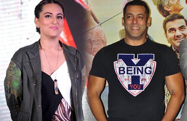 Salman-Khan-Sonakshi-Sinha