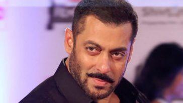 Salman-Khan-Sultan-Look