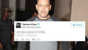 Salman-Khan-Tweet