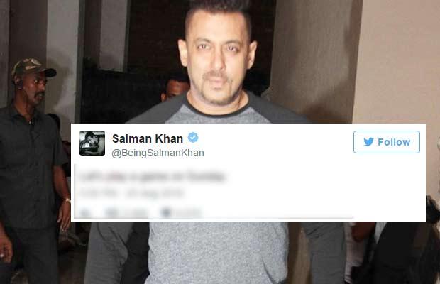 Salman-Khan-Tweet