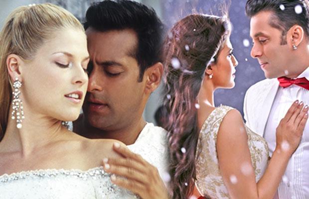 Salman-Khan-foreign-Actress-fi