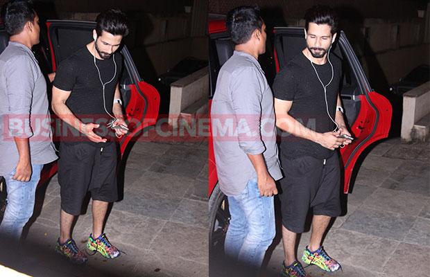 Shahid-Kapoor-spotted-1