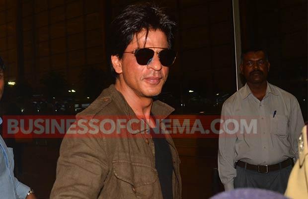 Shahrukh-Khan-1