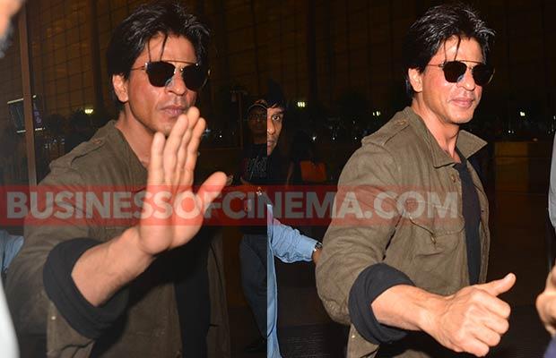 Shahrukh-Khan-2