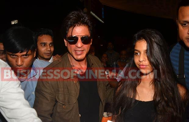 Shahrukh-Khan-3