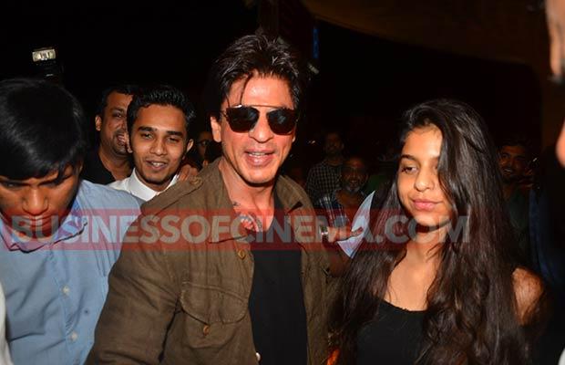 Shahrukh-Khan-4
