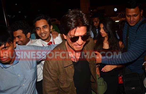 Shahrukh-Khan-5